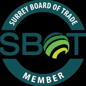 SBOT-Member_V2_RGB_FA